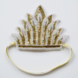 14AH41-TiARA-GOLD_large