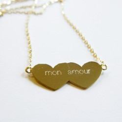 14k-DOUBLE-HEART-mon_amour_large