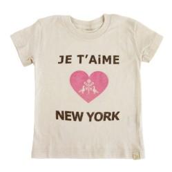 JeTaime-ny-N_large-1