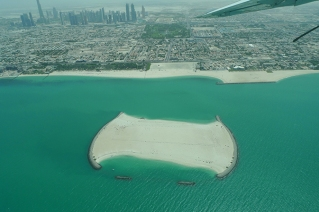 chanel-dubai-the-island-may-2014
