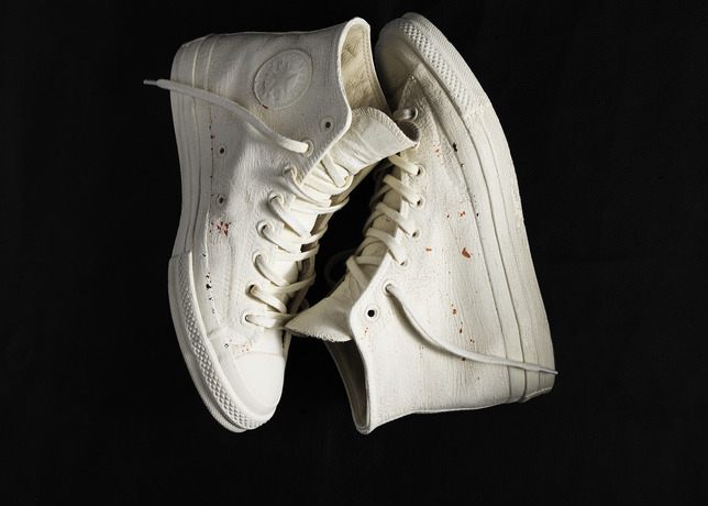 Converse_Maison_Martin_Margiela_All_Star_Chuck_70_Pair_large