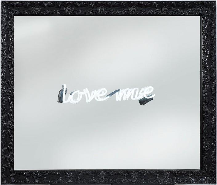 Love-Me_LOW1-705x600