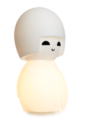 product_Kokeshi_light