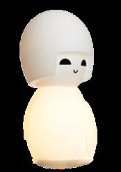 product_Kokeshi_light