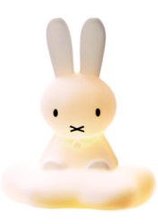 product_MiffyCloud_light