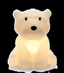 product_Nanuk_light