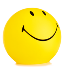 product_Smiley_light