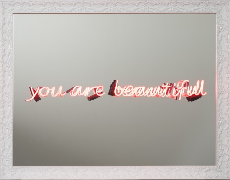 you-are-beautiful_900-766x600