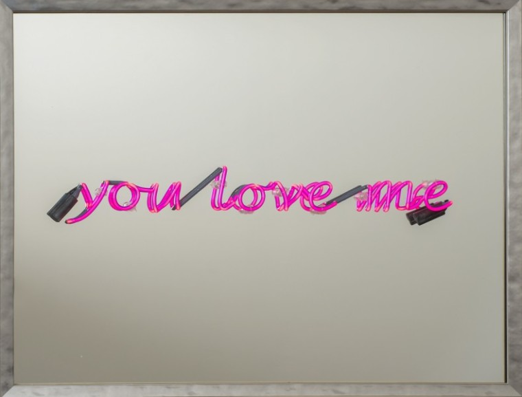 you-love-me_900-790x600