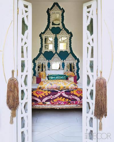 eclectic-interior-design-ed0211-10-lgn