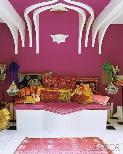 eclectic-interior-design-ed0211-11-lgn
