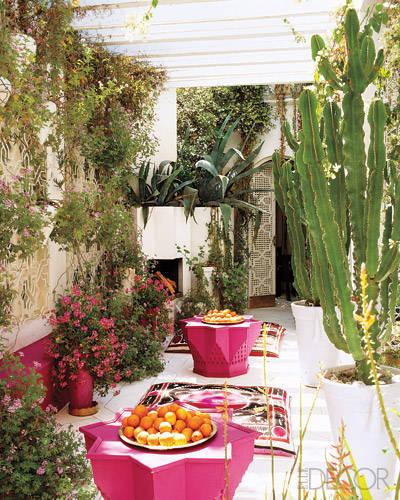 eclectic-interior-design-ed0211-13-lgn