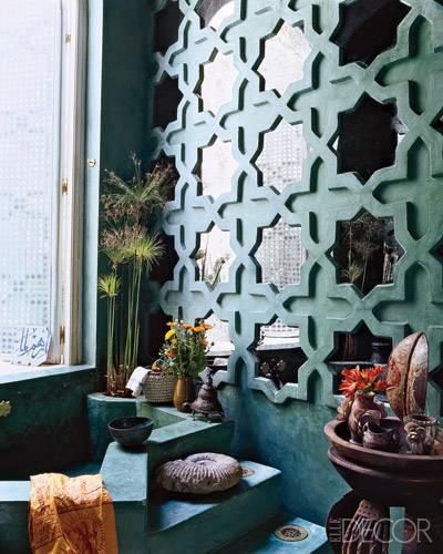 eclectic-interior-design-ed0211-14-lgn