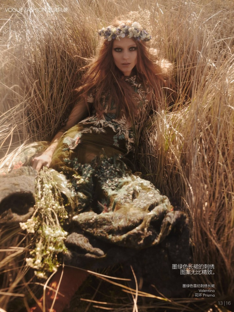 Kati-Nescher-And-Natalie-Westling-By-Mikael-Jansson-For-Vogue-China-141