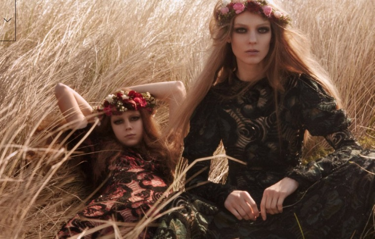 Kati-Nescher-And-Natalie-Westling-By-Mikael-Jansson-For-Vogue-China-16
