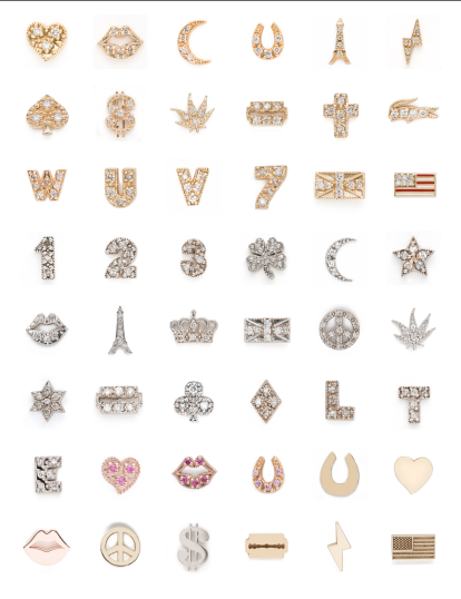 lenawaldjewelery-1