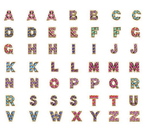 lettersart-509x454