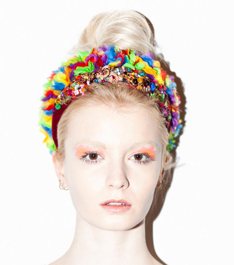 sophie_mcelligott_headband_shop