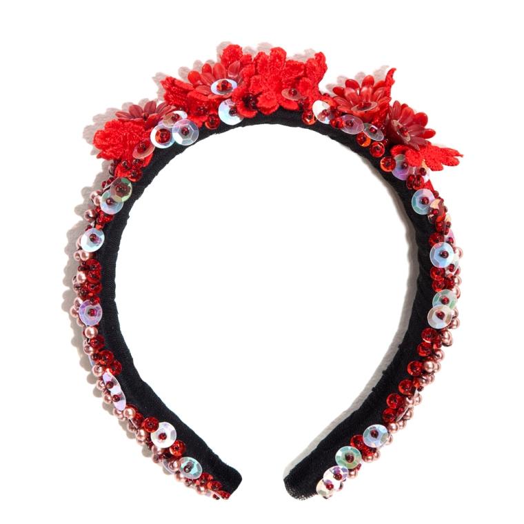 sophie_mcelligott_headbands_AW14_1_11