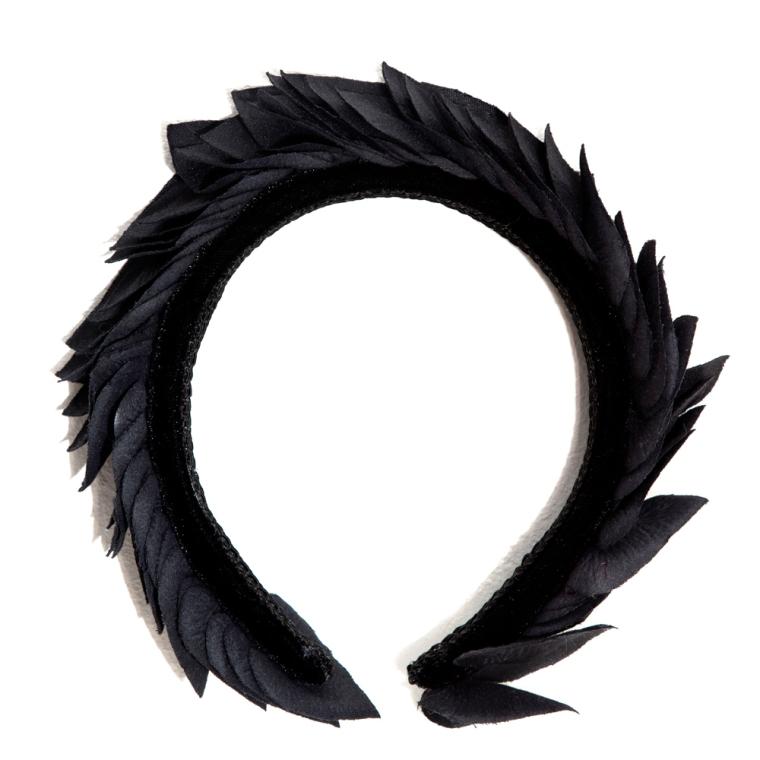 sophie_mcelligott_headbands_AW14_1_31
