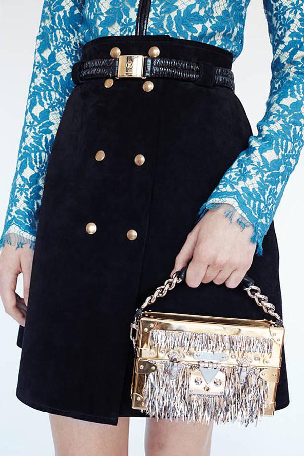hbz-lv-resort-accessories-07-sm