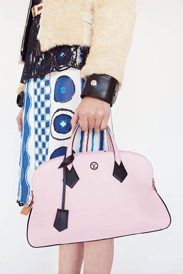 hbz-lv-resort-accessories-10-sm