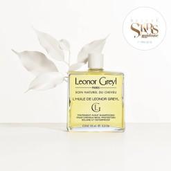 huile-de-leonor-greyl-247x247