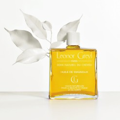 Huile-de-Magnolia-leonor-greyl-247x247