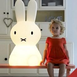 miffyxl-lamp-3_1