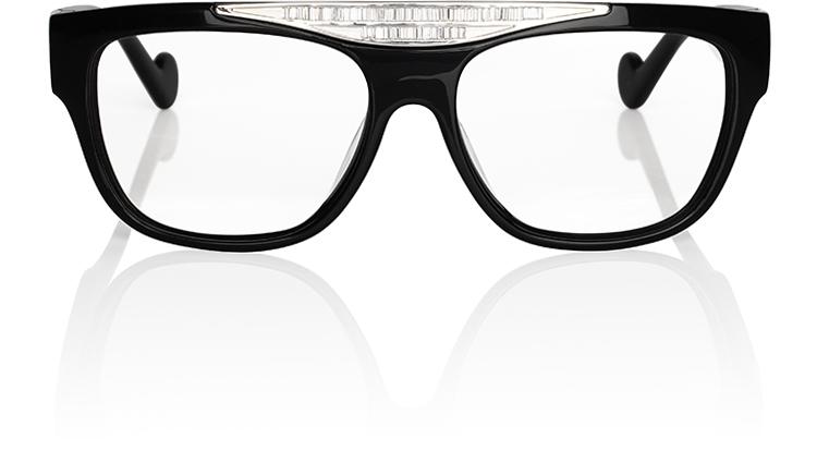 optical-2