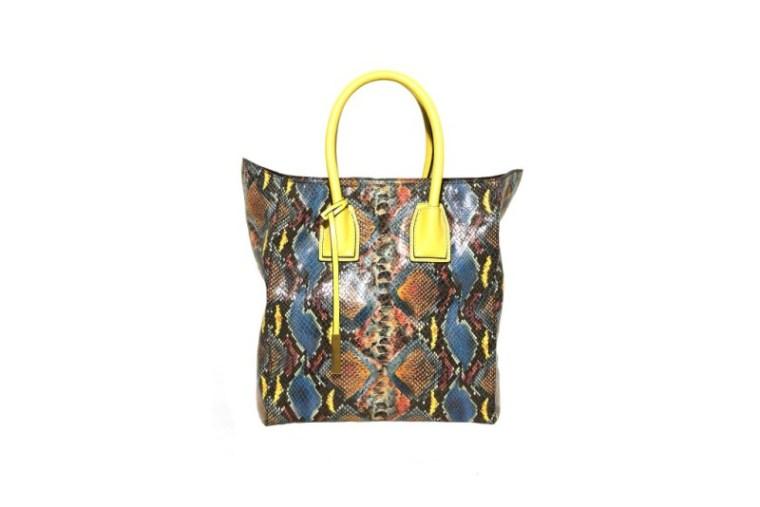 stella-mccartney-accessories-resort-2015-10