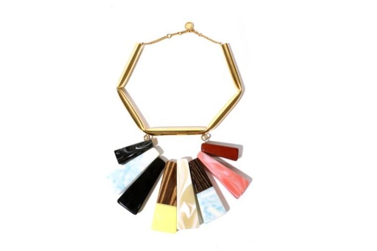 stella-mccartney-accessories-resort-2015-13