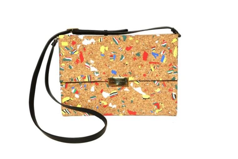 stella-mccartney-accessories-resort-2015-9