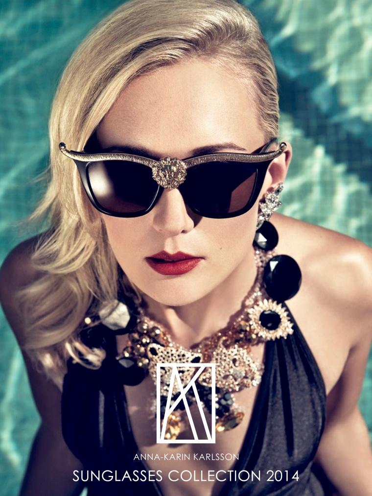 AKK_Lookbook_2014_Sunglasses_lowres-6-2 (dragged)