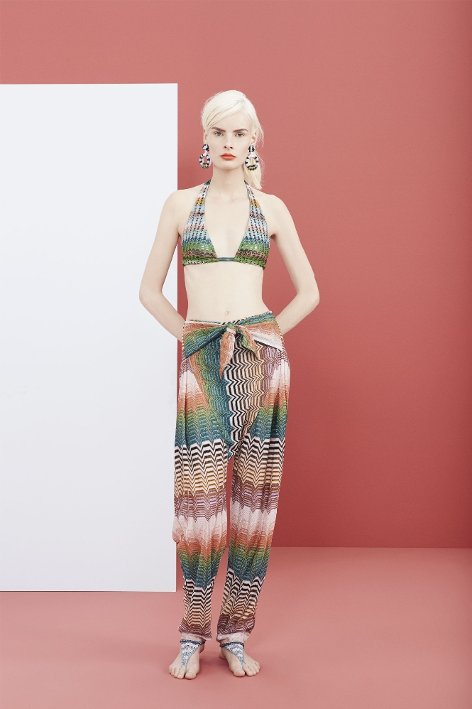 collection-women-missoni-beachwear-fall-2014-03