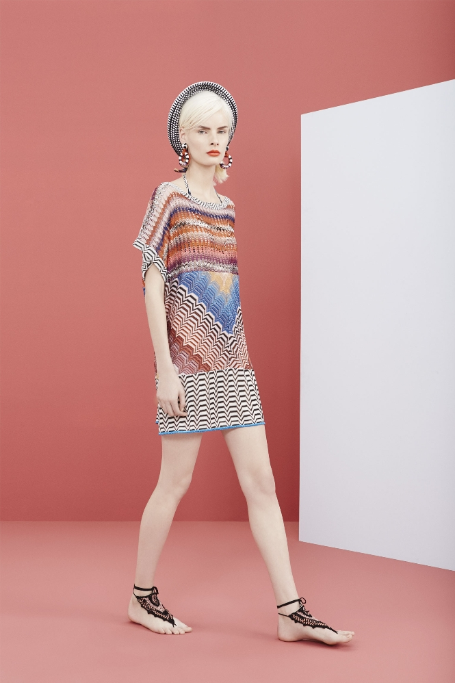 collection-women-missoni-beachwear-fall-2014-18