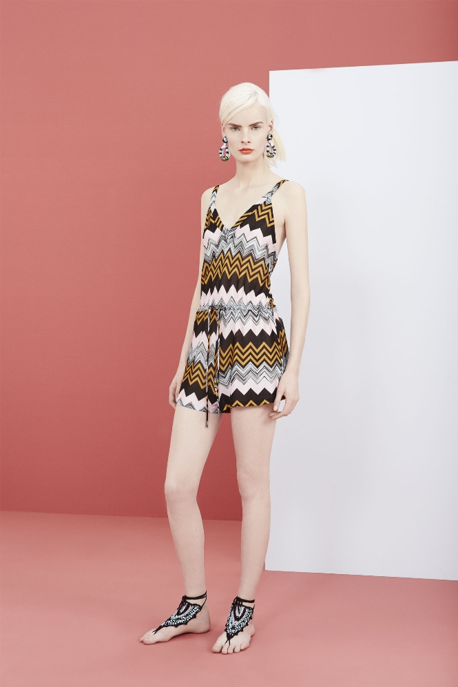 collection-women-missoni-beachwear-fall-2014-25