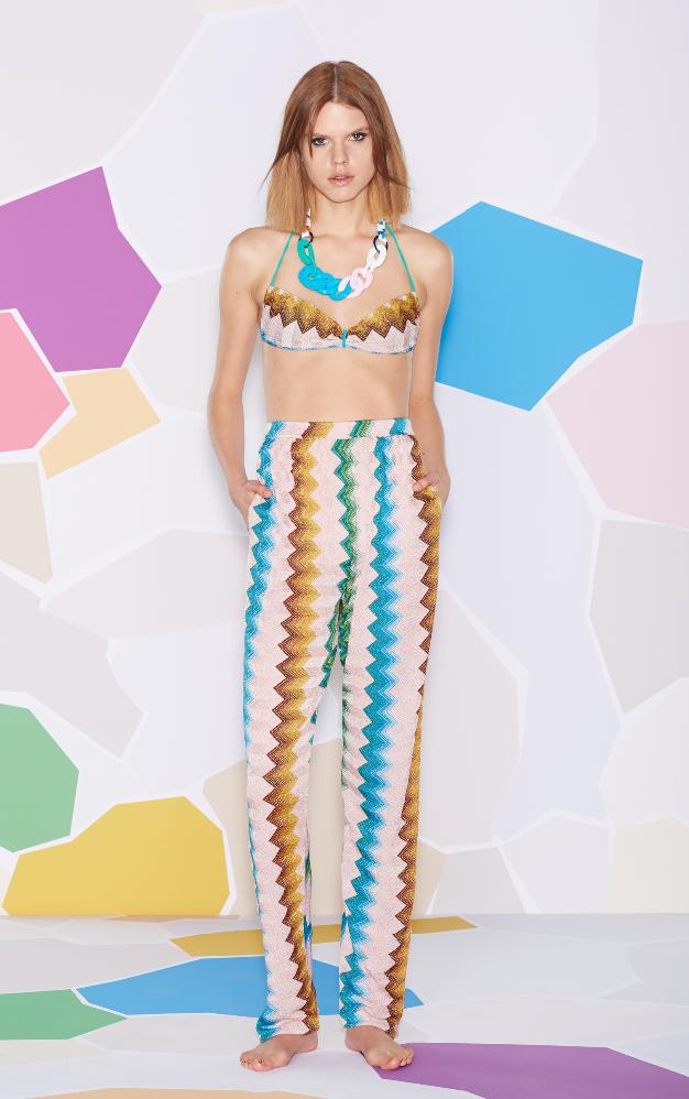 collection-women-missoni-beachwear-winter-2014-09