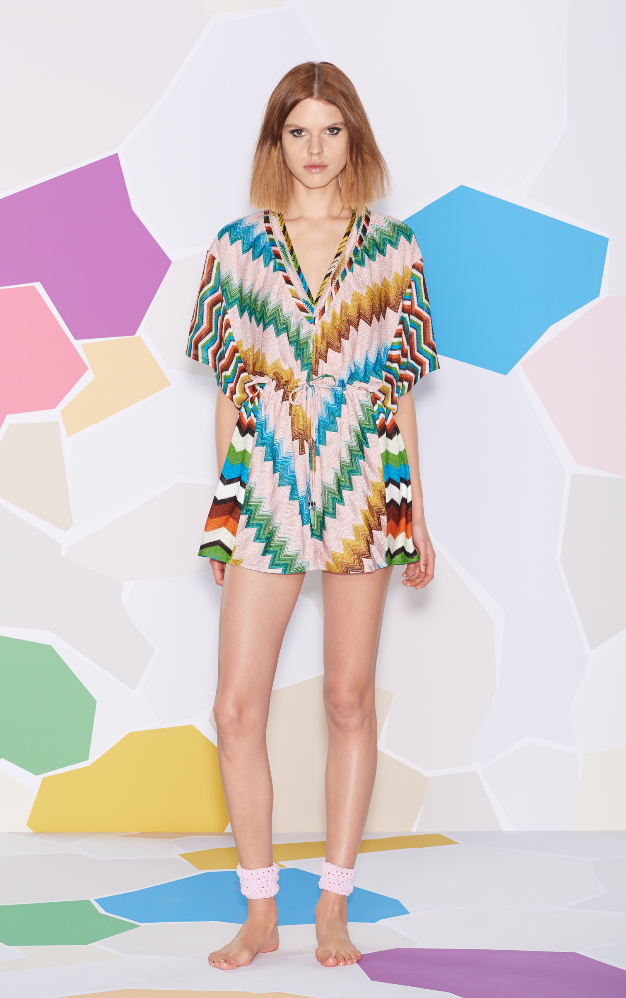 collection-women-missoni-beachwear-winter-2014-10
