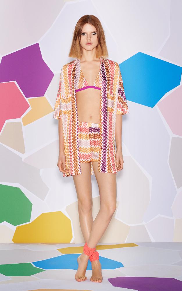 collection-women-missoni-beachwear-winter-2014-12