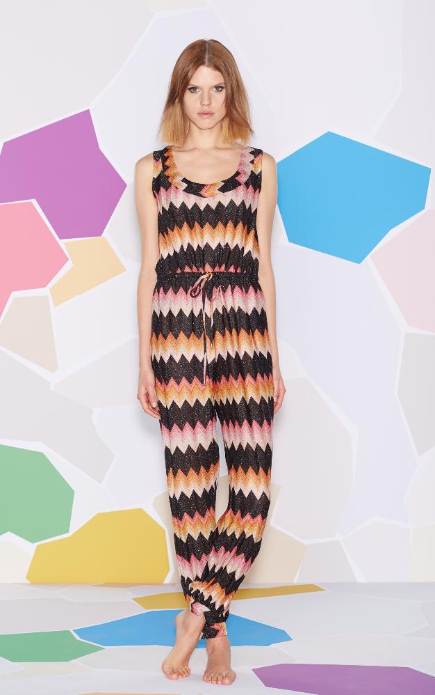 collection-women-missoni-beachwear-winter-2014-16
