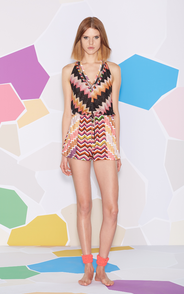 collection-women-missoni-beachwear-winter-2014-17
