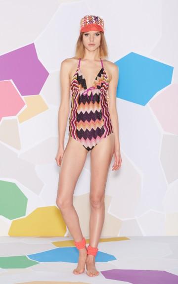 medium_collection-women-missoni-beachwear-winter-2014-18