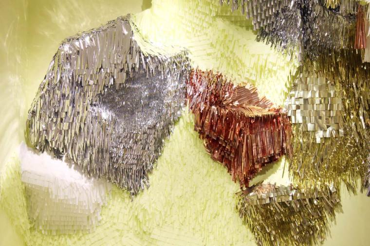 large_50-Hudson-close-up-web