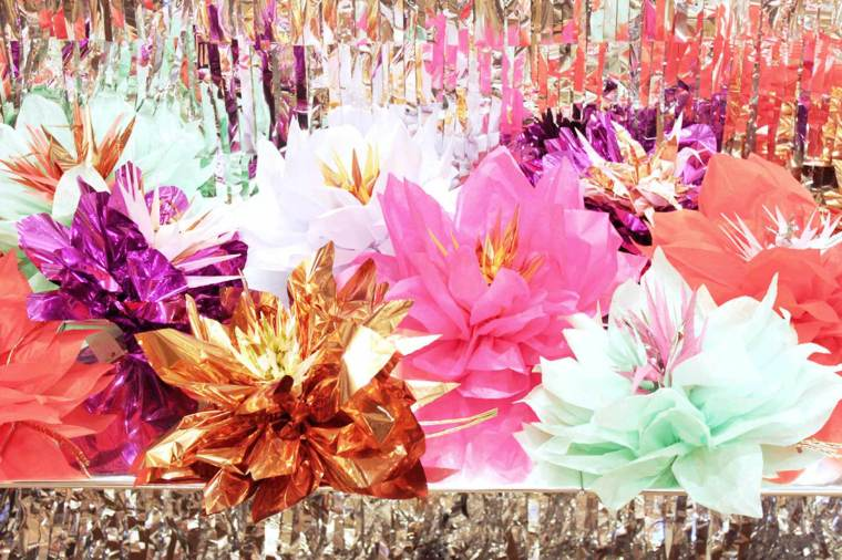 large_HR_Star_Flowers_lr_WEB