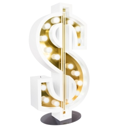 delightfull_graphic_lamp_collection_dollar_gold_03