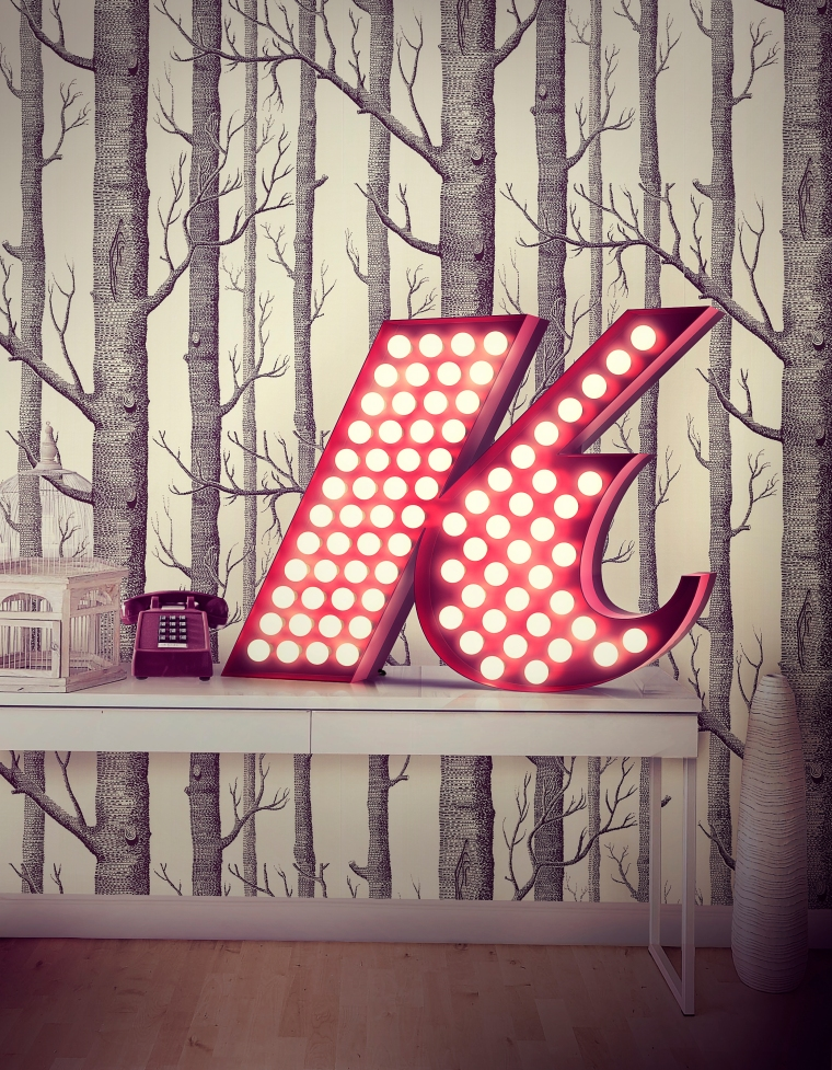 delightfull_graphic_lamp_collection_k_ambience