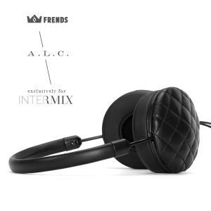 A.L.C_.X.FRENDS_COLLABORATION_FASHION.HEADPHONE_INTERMIX.HEADPHONE_BLACK.LEATHER.TAYLOR.2.1