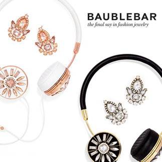 BAUBLEBAR.HEADPHONE_FRENDS.COLLAB-OVERVIEW-2xz3699z4o2slg5v10n8qo