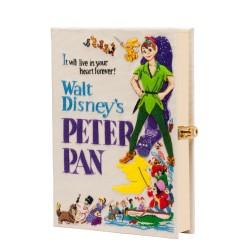 peter_pan_
